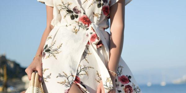 Sieben must-have Outfits für Frauen, die du diesen Sommer tragen musst
