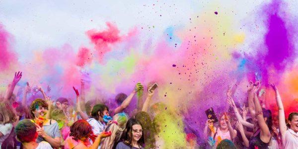 30 unverzichtbare und günstige gadgets für festivals