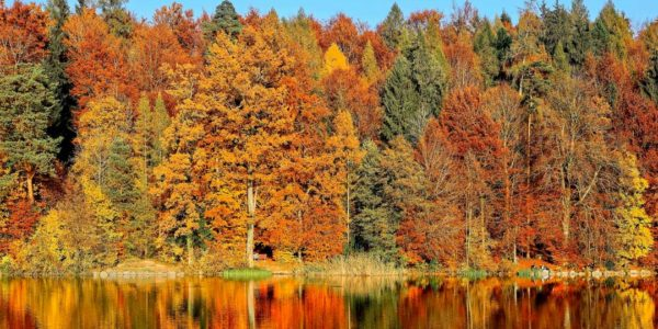 Vacances en octobre: 10 destinations pas chères