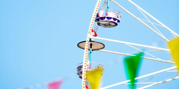 5 accessoires outdoor pour célébrer dignement le 1er août