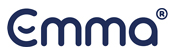 Emma Premium Matratzen Logo