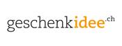 Geschenkidee Cashback PartnerOnline Shop Logo