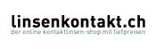 Linsen bei Linsenkontakt online kaufen und Geld zurückerhalten