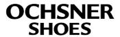 Ochsner Shoes Schuhe und Sportschuhe günstiger kaufen Logo