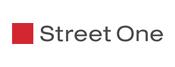 Street One Partner Online Shop für Mode Logo