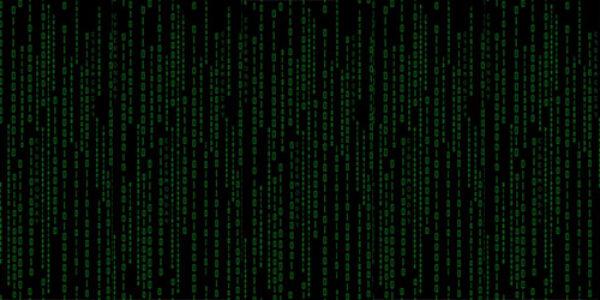 Cyber Monday Cashback Header Blog