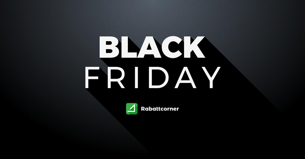 Black Friday bis zu 60% Rabatt auf Schuhe bei Dosenbach