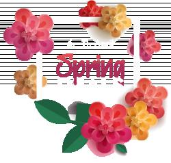 Bis zu 50% bei den Lyreco Spring Deals