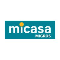 Micasa: Top-Angebote: bis zu 80% Rabatt
