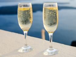 Dini Chance: Bis zu 50% auf Weine, Prosecco und mehr
