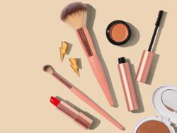 Zalando: 20% auf Beauty zum Muttertag
