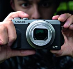 Entdecke exklusive online Produkte von Canon