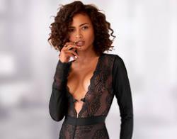 LASCANA Ladies Days: 35% Rabatt auf ALLES!