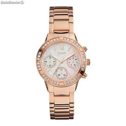 Uhren & Accessoires: Bis zu 33% Rabatt bei Smadget