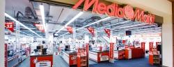 Media Markt Brandweeks: unschlagbare Preise entdecken
