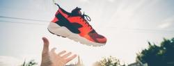 Bis zu 50% Rabatt bei Ochsner Shoes