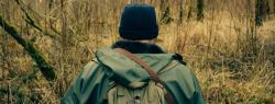 Sommer SALE: bis zu 50% Rabatt bei Hauptner Jagd