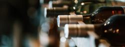 Vivino: 5% Rabatt ab einer Bestellung von 12 Flaschen für Neukunden