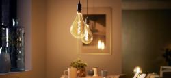 Lampenwelt: 12% Rabatt auf viele Marken