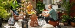 Geburtstagswochen: bis zu 33% Rabatt bei Do it + Garden Migros