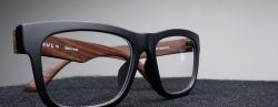 10% Rabatt auf ausgewählte Brillen bei SmartBuyGlasses