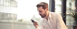 Jusqu'à -50% sur les abonnements mobiles