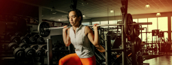 20% auf Proteine und proteinreiche Lebensmittel von ESN