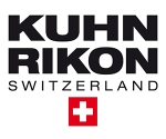 Kuhn Rikon Switzerland
