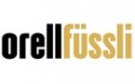 orellfuessli.ch