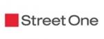 Street-One.ch